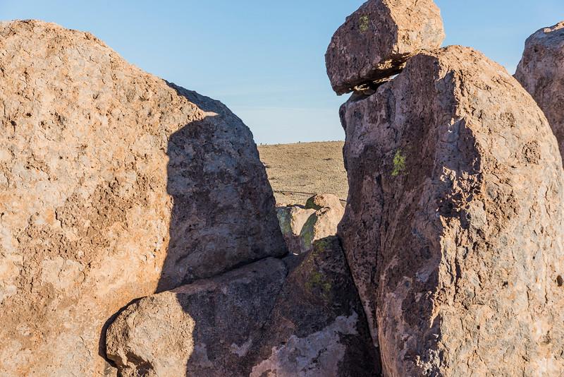 1143_New_Mexico_City_of_Rocks