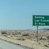 1102_New_Mexico_City_of_Rocks