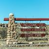 1108_New_Mexico_City_of_Rocks