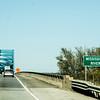 064Airstream_Life_Illinois_Iowa