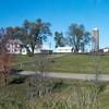 070Airstream_Life_Illinois_Iowa