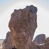1134_New_Mexico_City_of_Rocks