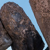 1132_New_Mexico_City_of_Rocks