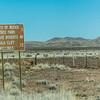 1104_New_Mexico_City_of_Rocks