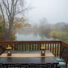 075Airstream_Life_Illinois_Iowa