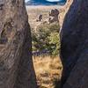 1138_New_Mexico_City_of_Rocks
