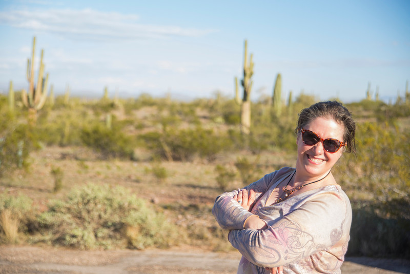 1010_Tucson_Saguaro_Gilbert_Ray