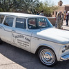 1059_Tucson_Saguaro_Gilbert_Ray
