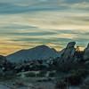 Arizona California Arizona