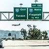1008_Tucson_Saguaro_Gilbert_Ray