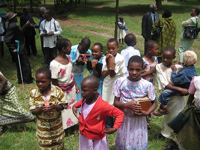 D5 Akeri Children 5