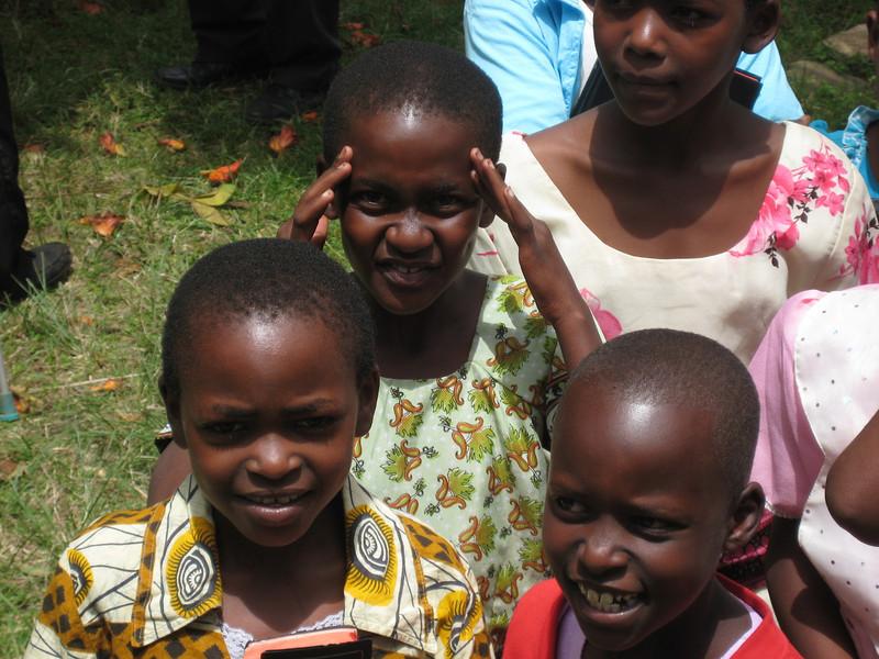 D5 Akeri Children 7