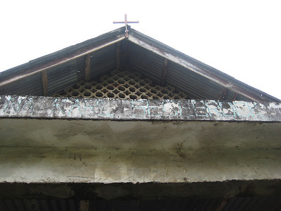 D5 Akeri Parish 2
