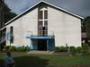 D5 Akeri Church