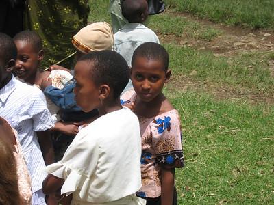 D5 Akeri children 4