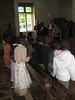 D5 Akeri Sunday School 2