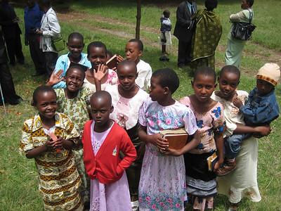 D5 Akeri Children 6