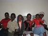 D6 Host family