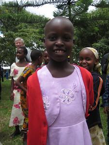 D5 Akeri Children