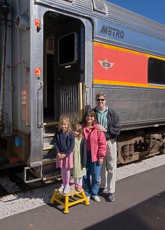 Akron 2006