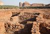 Dadan ruins