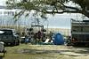 Alabama-Floria Border Trailer Gym (1)