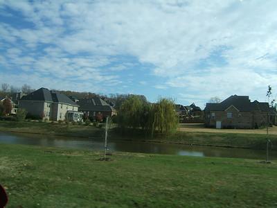 Alabama - November 23-24, 2007
