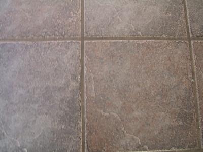 Kitchen tile.