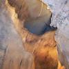 Rickwood Caverns
