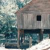 Rikard's Mill - Monroe County, AL  9-30-95