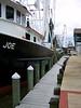 boats at joe pattis
