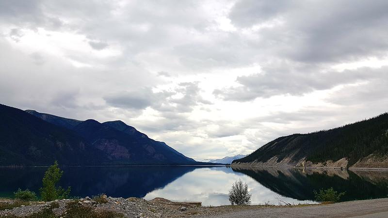 Alaska_CP_1July16_011