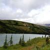 Alaska_CP_1July16_006