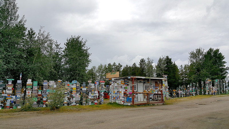 Alaska_CP_1July16_025