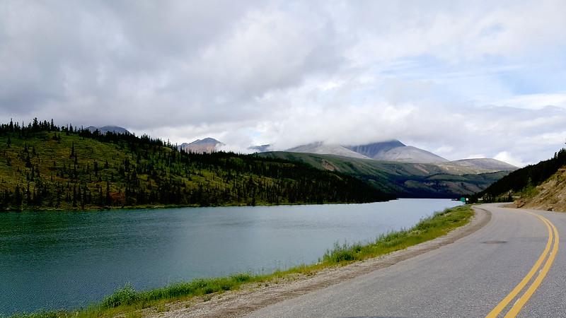Alaska_CP_1July16_005