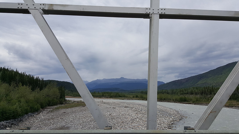 Alaska_CP_1July16_009