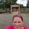 Alaska_CP_1July16_028