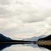 Alaska_01Jul16_002_e