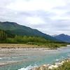 Alaska_CP_1July16_008