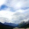 Alaska_CP_1July16_007