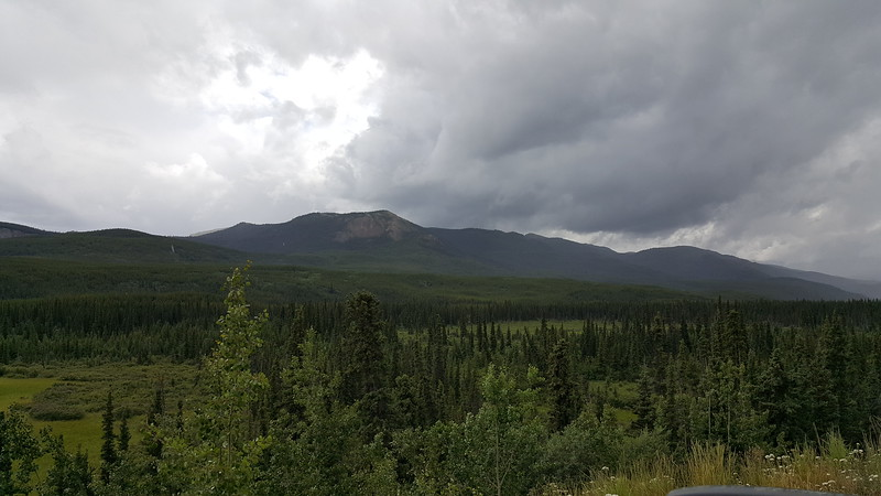 Alaska_CP_1July16_030