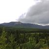 Alaska_CP_1July16_031