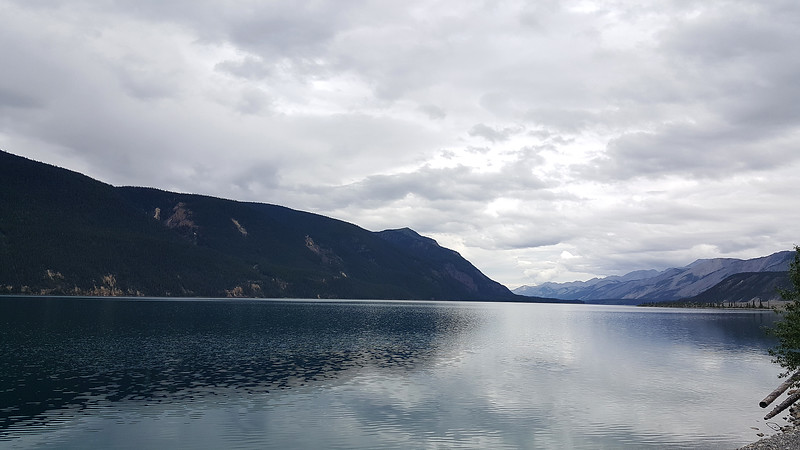 Alaska_CP_1July16_010