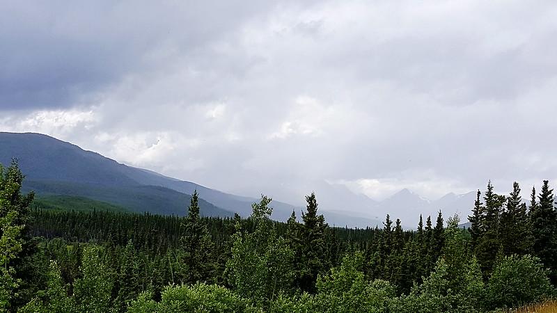 Alaska_CP_1July16_032
