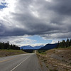 Alaska_CP_2July16_023