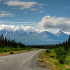 Alaska_02Jul16_054_5_6_E