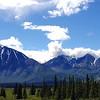 Alaska_CP_2July16_027