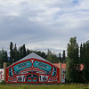 Alaska_CP_2July16_004