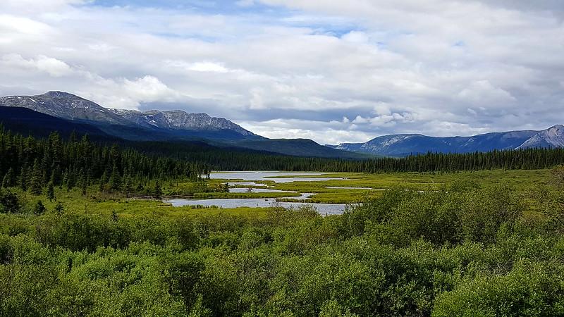 Alaska_CP_2July16_017