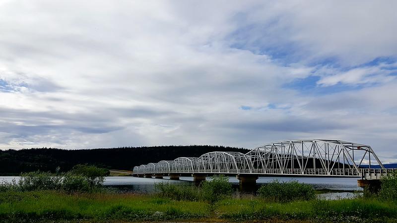 Alaska_CP_2July16_001